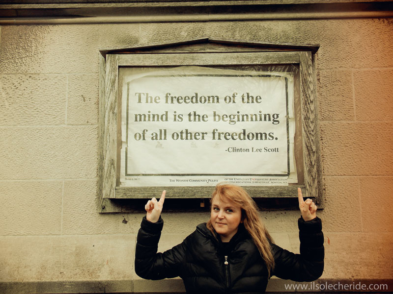 freedom-of-mind