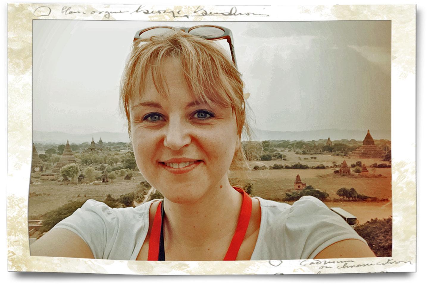 ilsocheride-a-Bagan
