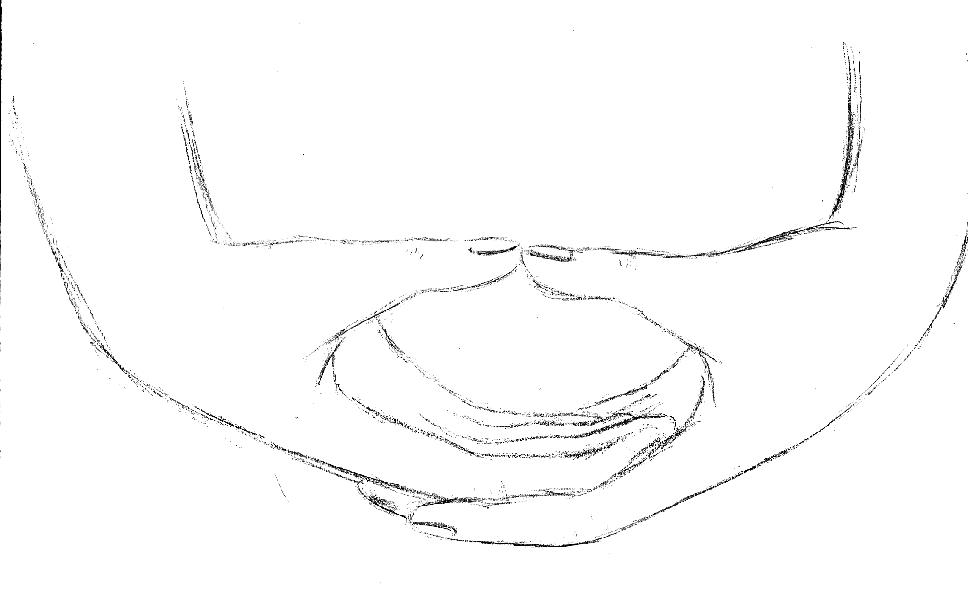 Dhyana-Mudra