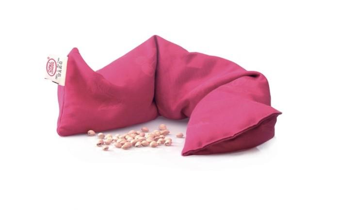 come fare cuscini naturali con noccioli di ciliegie [e non solo] - - Cuscino Con Noccioli Di Ciliegia Come Fare